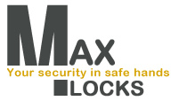 Local Adams Park Locksmith